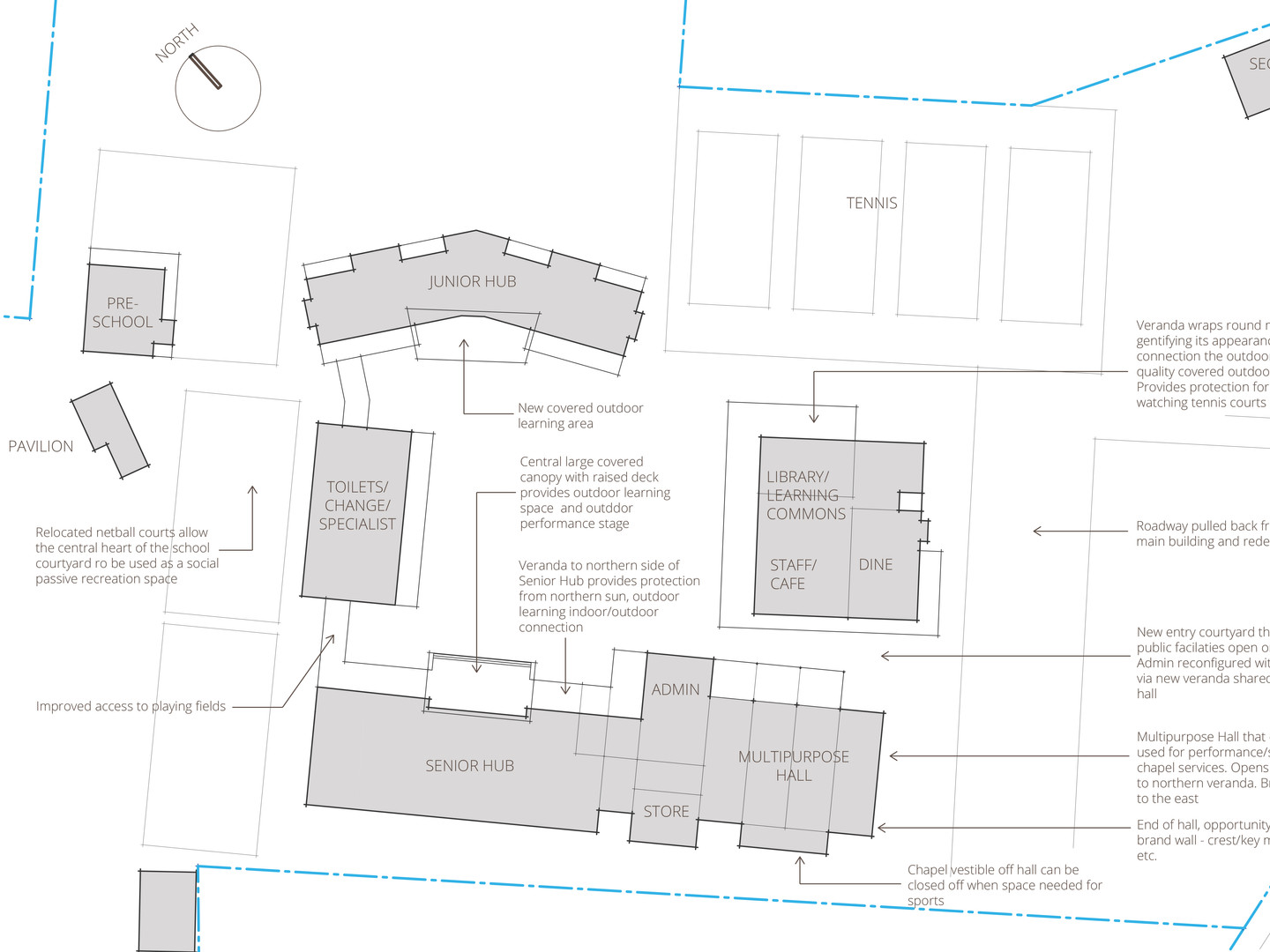Hadlow-School-3-Proposed-Master-Plan.jpg