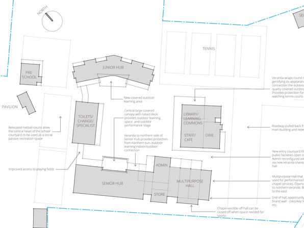 Hadlow-School-3-Proposed-Master-Plan.jpg
