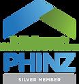 PHINZ-member-Silver.png