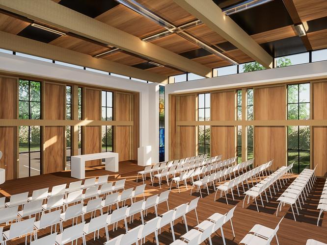 Sacred-Heart-College-Chapel-2.jpg