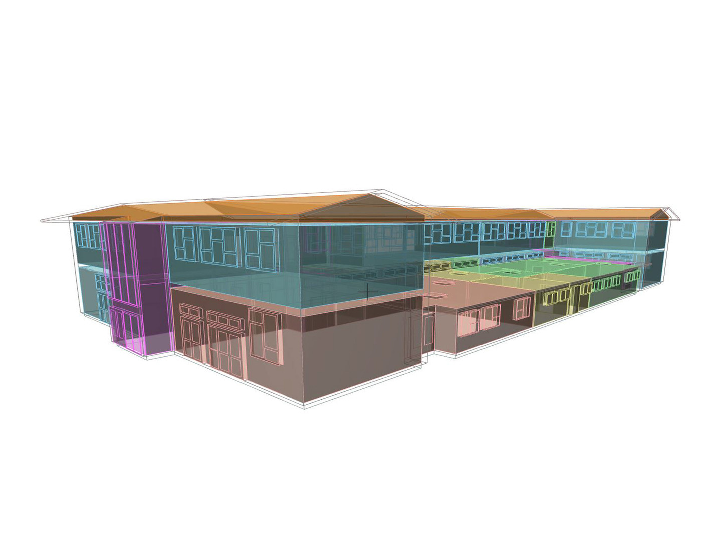 Makoura-College-1-Thermal-Modelling.jpg