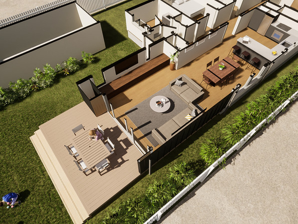 Riverside Drive 3D Plan.jpg