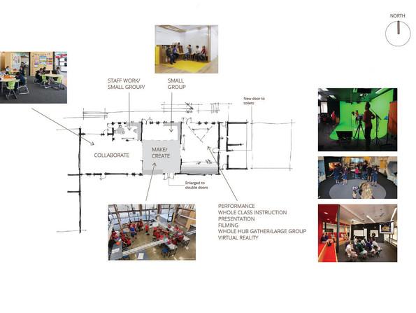 Douglas-Park-Block-2-Concept.jpg