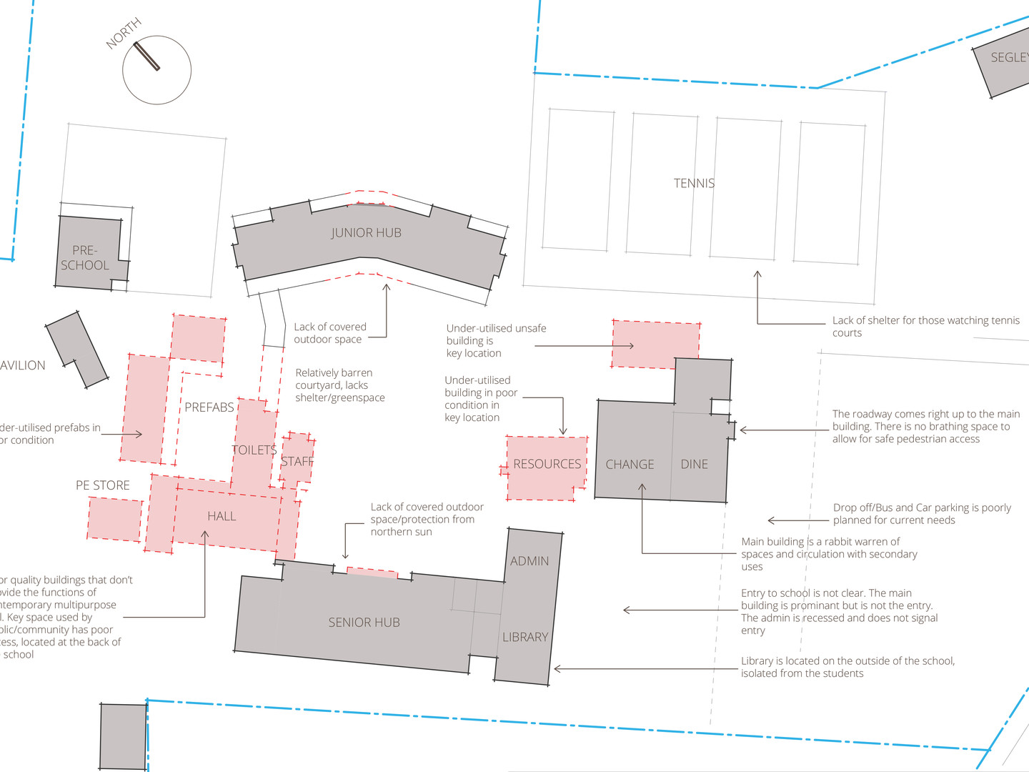 Hadlow-School-2-Existing-Site-Demo.jpg
