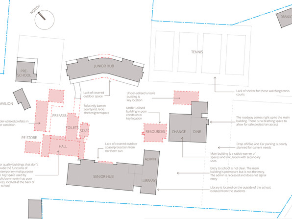 Hadlow-School-2-Existing-Site-Demo.jpg