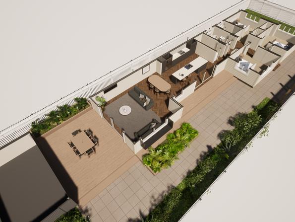 Ava Street - 3D plan 1.png
