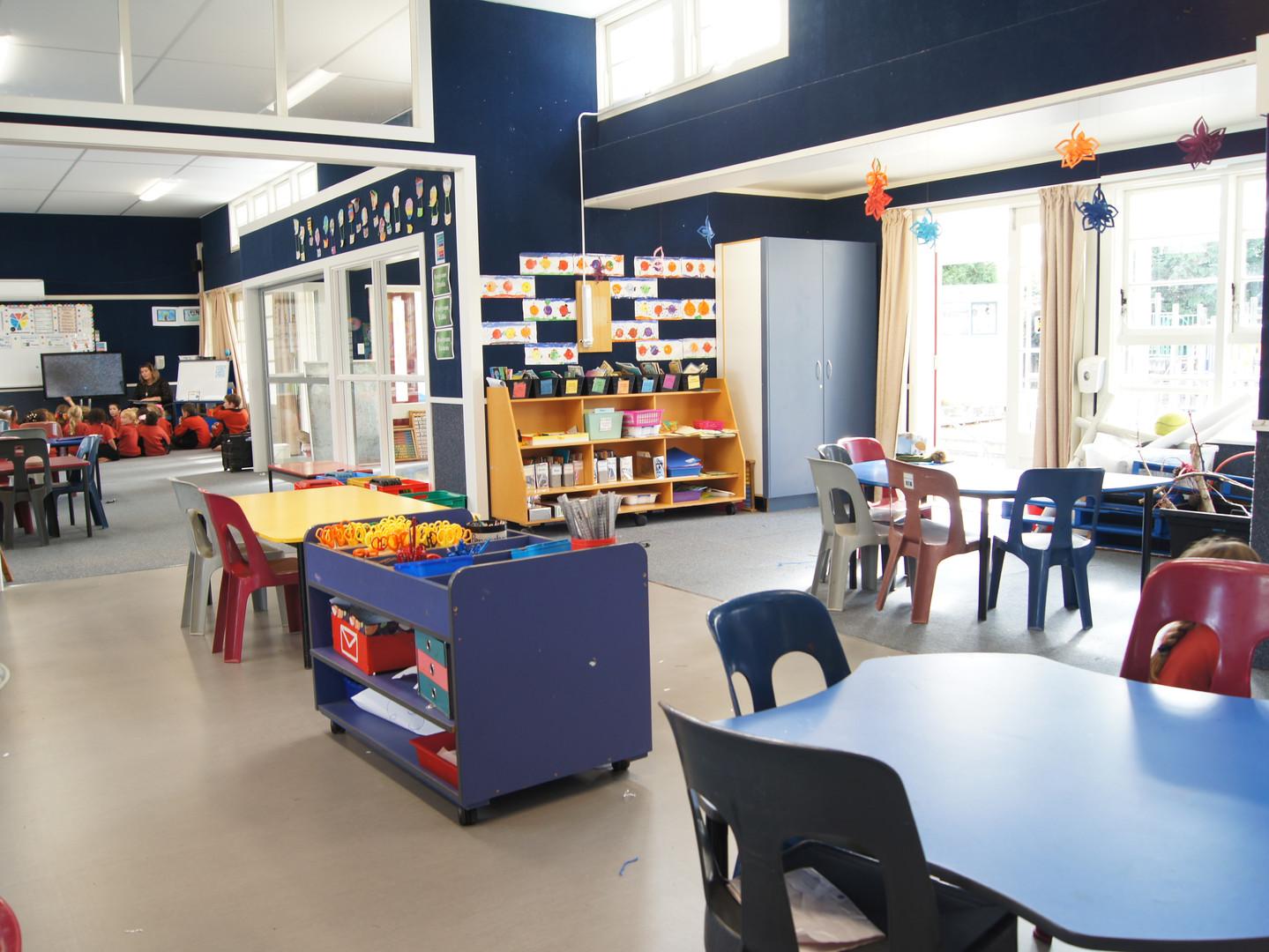 Douglas-Park-School-2.JPG