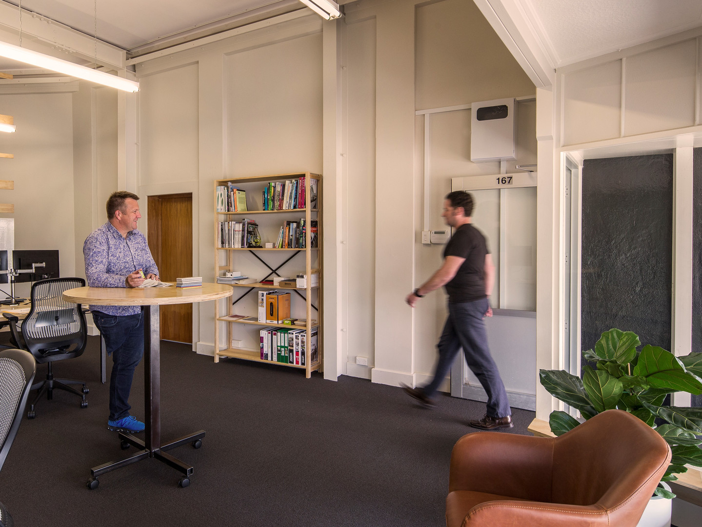 RAD-Offices-1-view-entry-main-workspace.jpg