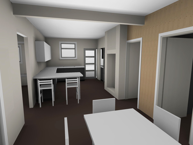 Howard-Road-4-Internal-Kitchen.jpg