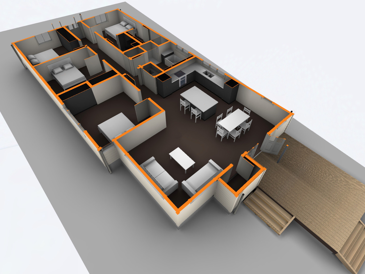 Randwick-Crescent-1-Proposed.jpg