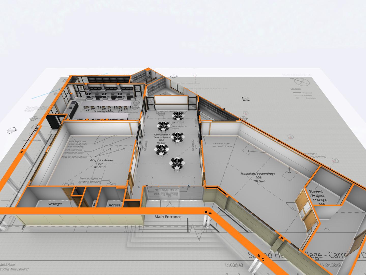 Sacred-Heart-College-Carrol-O'Donovan-6-3D-proposed-plan.jpeg