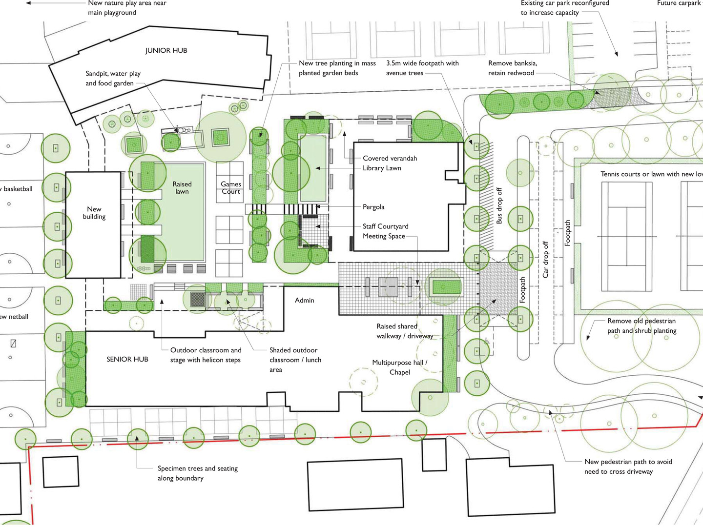 Hadlow-School-4-Proposed-Landscape.jpg