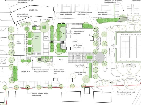 Hadlow-School-4-Proposed-Landscape.jpg
