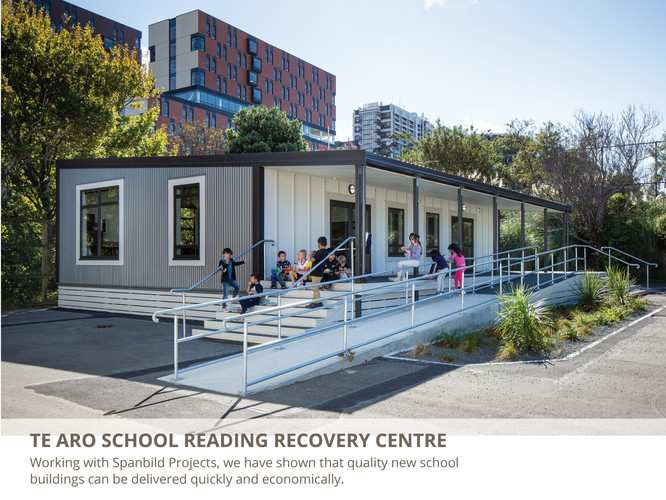 Te-Aro-School-Reading-Recovery-Main.jpg