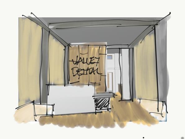 Moera-Dental-Clinic-3-conceptual-sketch.png