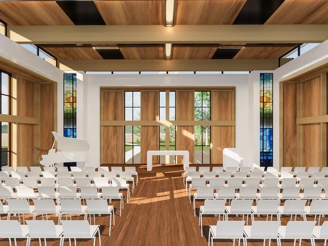 Sacred-Heart-College-Chapel-1.jpg