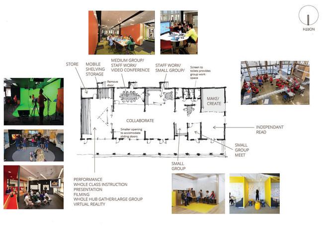 Douglas-Park-Block-3-Concept.jpg