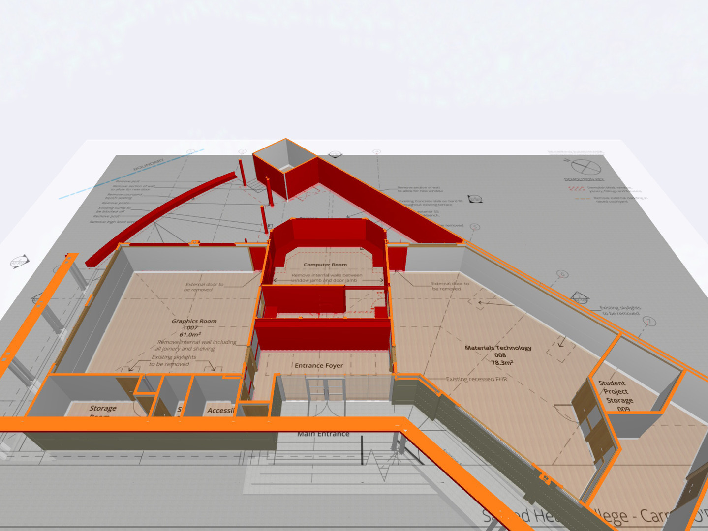 Sacred-Heart-College-Carrol-O'Donovan-5-3D-existing-plan.jpeg