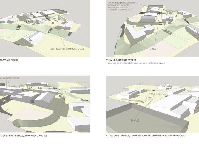 Mana-College-2-Master-Plan-3D-Views.jpg