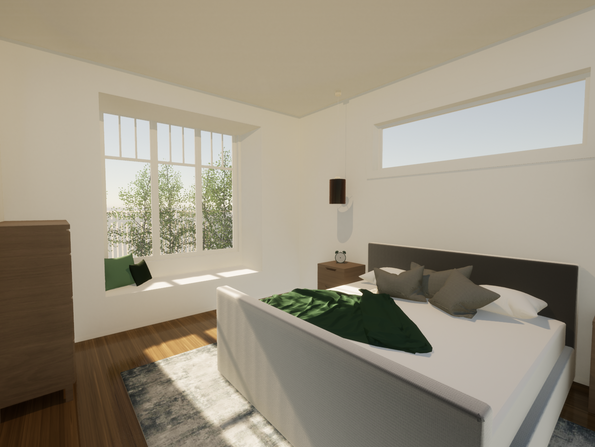 03 Master Bedroom.png