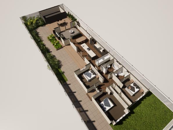 Ava Street - 3D plan 2.png