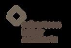 Robertson_Hidzir_Architects_Logo.png