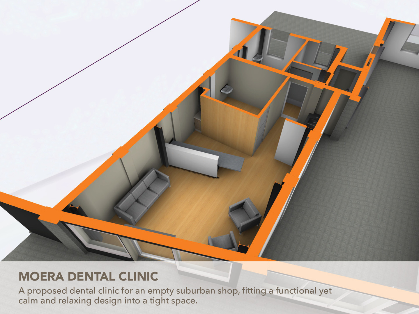 Moera-Dental-Clinic-Main.jpg