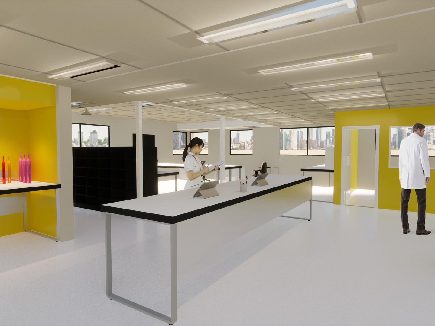 Interior Image.jpg