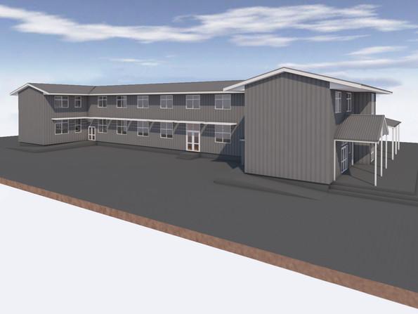 Makoura-College-7-Option-2.jpg