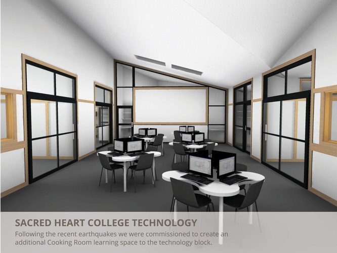 Sacred-Heart-College-Technology-Main.jpg