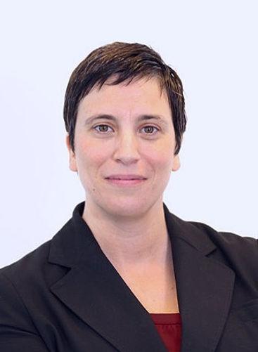 Robyn Switzer Toronto Family Law
