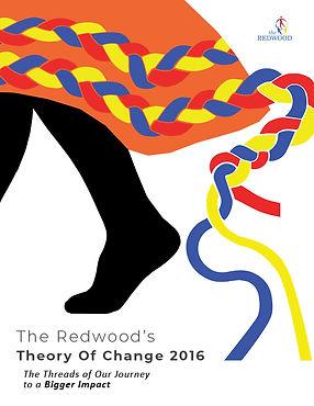 Theory Of Change Redwood