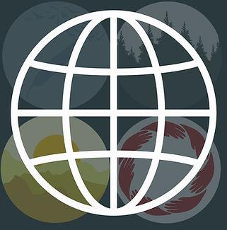 GoGlobal.jpg