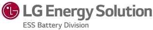 LG Energy Solution logo