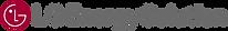 Logo_LGES_Grey_PNG.png