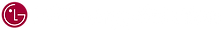 Logo_LGES_White_PNG.png