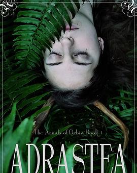 Adrastea Book Cover #1 jpg.jpg