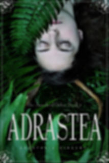 Adrastea Book Cover #1 jpg.jpg