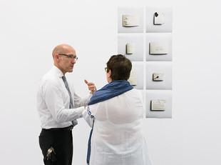 Intextual exhibition 2017