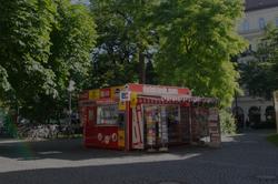 kiosk-neu-header.png