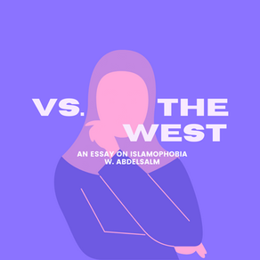 VS. the West