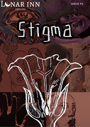issue 3 - stigma cover.png