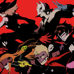 How Persona 5 Stole My Heart