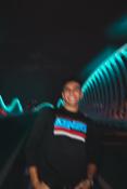 omar blur.png