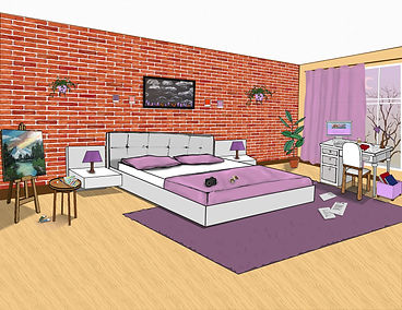 bedroom-Recovered.jpg