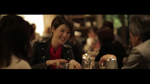 ROSEMAY'S Tokyo Original Movie.mp4