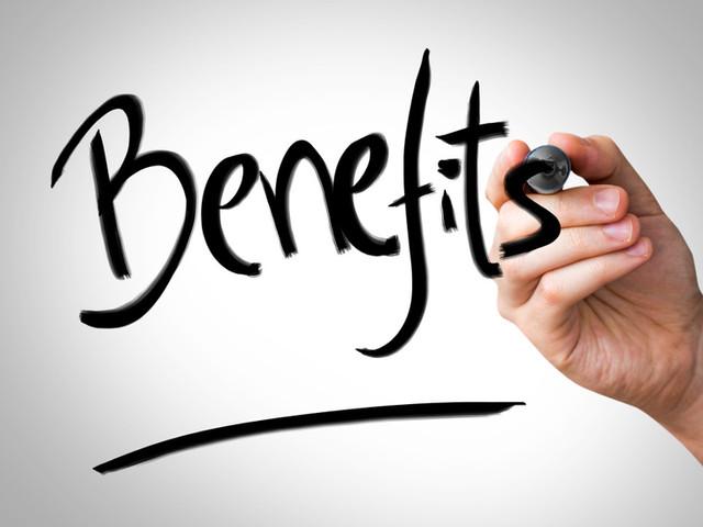 Worksite Benefits