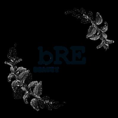 bRE Logo CIRCLE.png