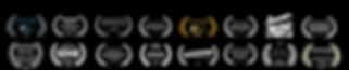 Screen Shot 2020-05-04 at 19.39.14.png