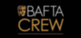 Oisin Byrne, BAFTA crew, emerging talent programme..
